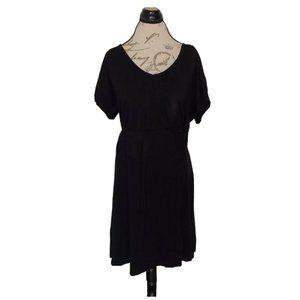 Sonoma Life Style Dress